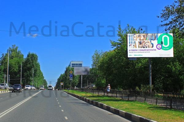 Продажа квартиры на улице проспект ленина в балашихе, дом 82к2, 2 комнаты, добавили 2017-03-20