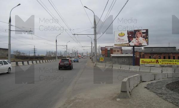 Aguilera рекламные щиты в иркутске запахи